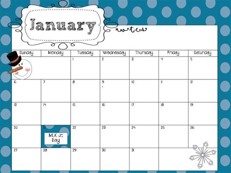 Free Activity Calendar Template by Free School Activity Calendar Template Internetdino