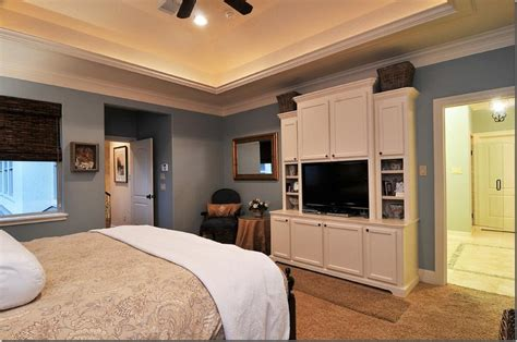 Lighted Tray Ceiling Lighted Tray Ceiling For The Home Pinterest Master Bedrooms Ceilings And Trays