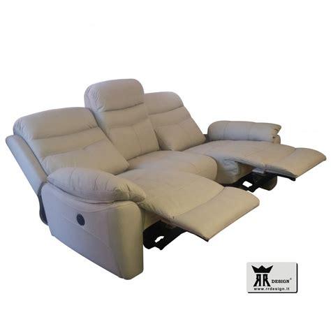 poltrona relax manuale poltrona relax manuale reclinabile tessuto della linea rr