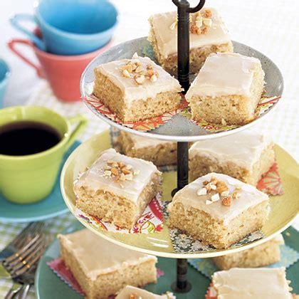 cooking light texas sheet cake peanut butter texas sheet cake recipe myrecipes
