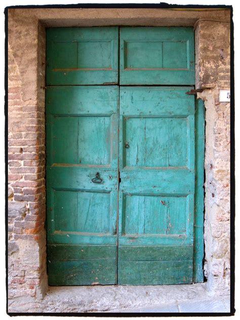 Vintage Doors by Antique Doors Part Ii Elements I Love