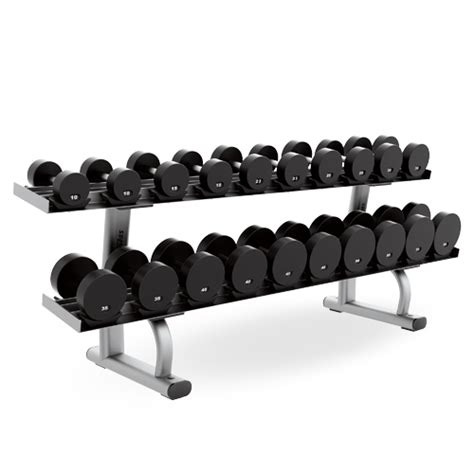 free weights accessories archives fitness