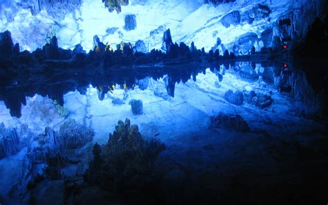 reed flute cave ancient beauty reed flute cave china i like to waste