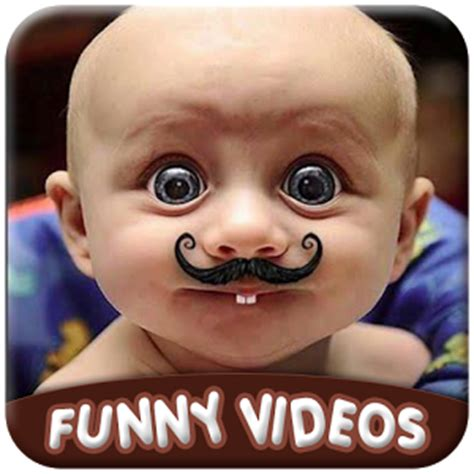 funny videos funny clips funny pictures breakcom funny videos for youtube job for 5 by desiguru seoclerks