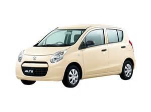 Suzuki Alti Suzuki Alto Price In Pakistan Pictures And Reviews