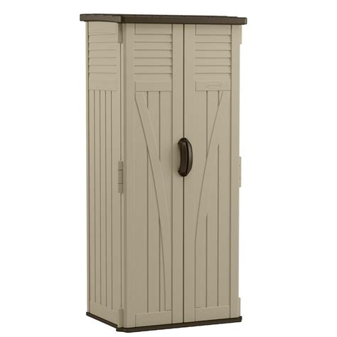 Vertical Outdoor Storage Cabinet 1000 Images About Decks On Pinterest Timber Wood Decking And Deck Lighting
