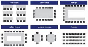 Design A Room Layout Online Free conferencing options amp features east belfast enterprise