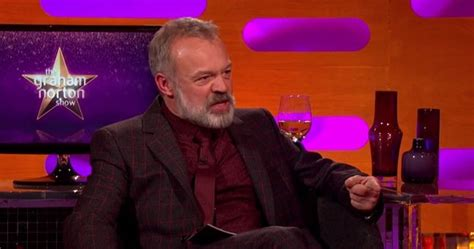 some line about new year graham norton s new year s line up has some serious power ie