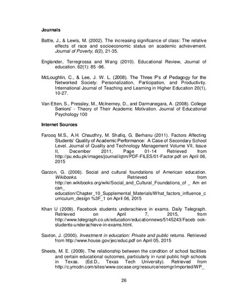 published dissertation published vs unpublished dissertation augustak12 x fc2