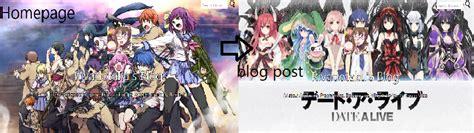 cara mengambil gambar latar belakang disebuah video rivado blog cara membuat gambar di latar belakang blog