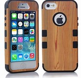 Image result for best iphone 5s cases