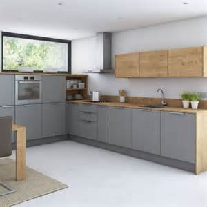 Flooring Ideas For Kitchens Kitchen Kitchens On Pinterest Ikea Kitchen Contemporary