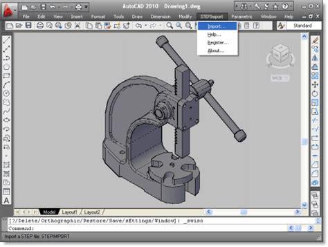 custom home design software reviews home design software reviews cnet web page maker free