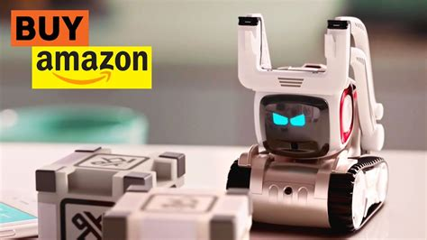 gadgets on amazon 10 amazing toys for kids you must see toy gadgets on