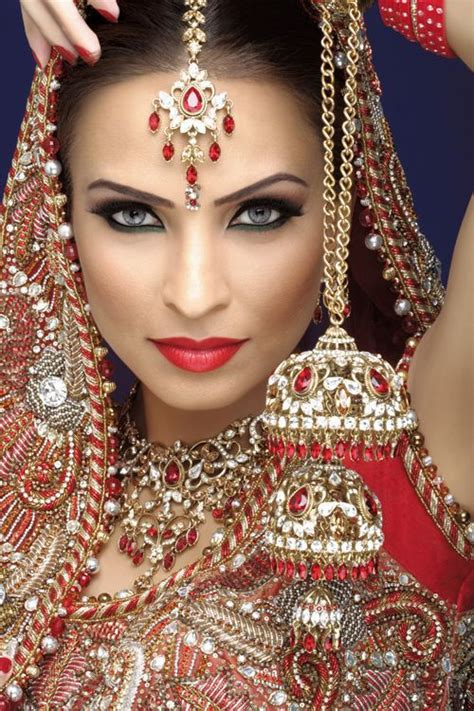 bridal makeup videos 2016 indian pakistani and arabic 100 ideas to try about arabic beauty actresses queen