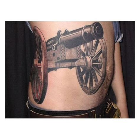 mr tanks tattoo 28 best images about ideas on ww2 tanks