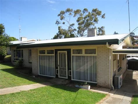 The Pantry Port Lincoln by 6 Stroud Terrace Port Lincoln Sa 5606 House For Sale