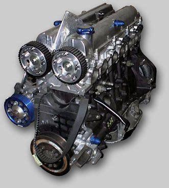 Kaos Gtr Turbo Sport 2jz engine parts 2jzgte race motor level iii by