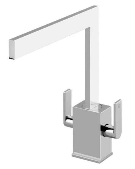 designer kitchen taps uk san marco blade designer kitchen taps and fittings only 163 165