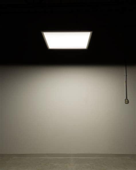 2x2 Drop Ceiling Light Fixtures Led Panel Light 2x2 4 000 Lumens 40w Dimable Even Glow 174 Light Fixture Drop Ceiling