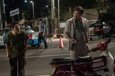 film korea new trial saranghaeyo sinopsis film korea new trial