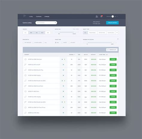 design web application ui 25 best ideas about dashboard ui on pinterest dashboard
