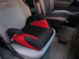 Auto Kindersitz Sterreich by Auto Wann Kinder Vorne Sitzen D 252 Rfen Und Wann Sie Keine