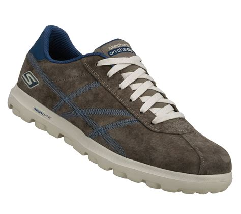 buy skechers skechers on the go playa on the go shoes