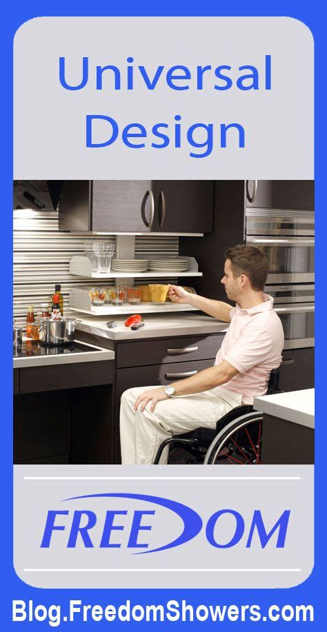 1000 images about universal design and aging in place on 17 best images about universal design kitchens on