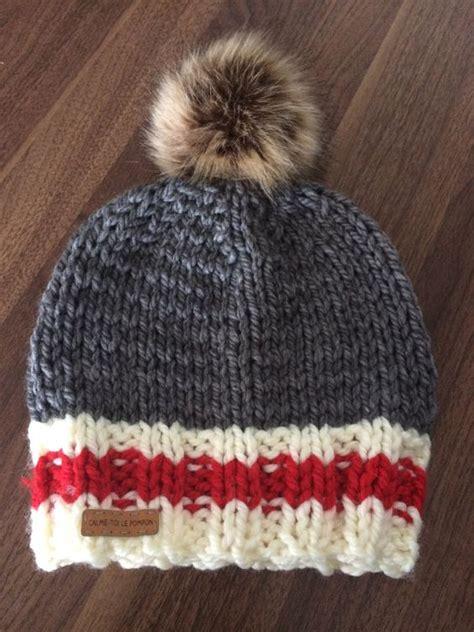 Modele De Tuque patron tricoter une tuque