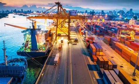 vdi with horizon accelerates workflows at bdp international