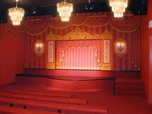marionette layout event pinocchio s marionette theater altamonte springs fl