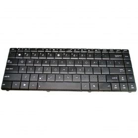 Keyboard Asus F55 K55 K55a K55dr K55vd K55vm K55xi X55 X75 Series Bl 1 keyboard asus f55 k55 k55a k55dr k55vd k55vm k55xi x55 x75