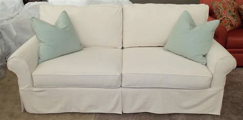 Rowe Nantucket Sofa by 17 Rowe Sleeper Sofa Slipcovers Sofa Inspiring