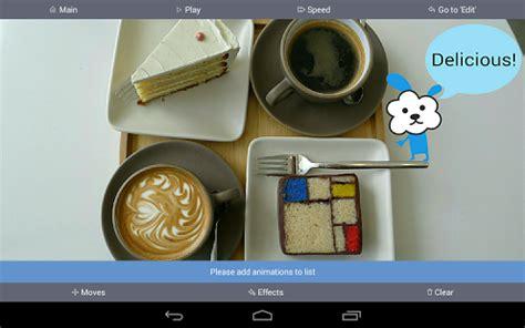 sketchbook express apk apps free sketch kit drawing app apk for windows 8