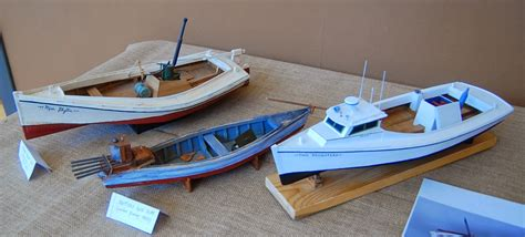 boat maryland course answers model boat building