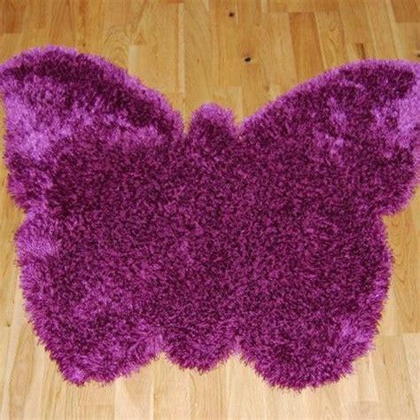 large purple rug 1000 ideas about purple rugs on purple home decor purple bedroom decor and purple