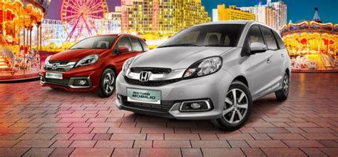 Cover Dashboard Mobilio Rs 2016 Sale refreshed honda mobilio coming in 2016 shifting gears