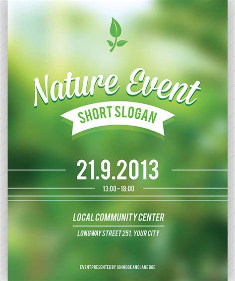 29 Event Flyer Template Free Psd Ai Eps Format Download Free Premium Templates Event Flyer Template