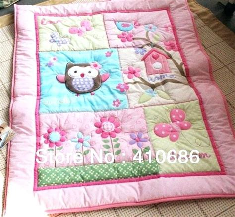 free applique downloads applique patterns for quilts free downloads the new