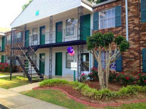 Clayton County Section 8 by Forest Park Houses For Rent Apartments In Forest Park