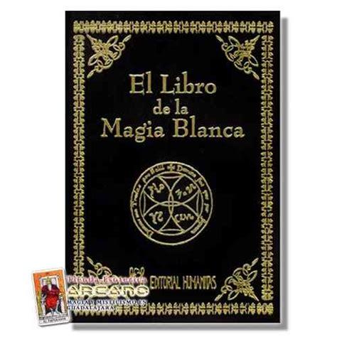 el recetario de magia blanca el libro de la magia blanca 236 paginas 780 00 en mercado libre