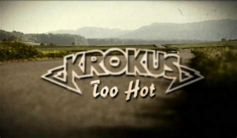 too hot krokus 301 moved permanently