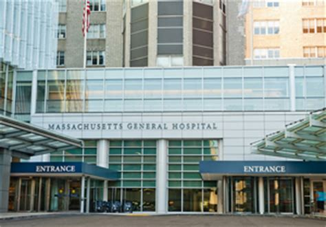 How To Make A Card Youtube - support us massachusetts general hospital boston ma