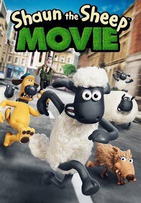 youtube film cartoon shaun the sheep shaun the sheep season 1 episode 01 10 1hour youtube