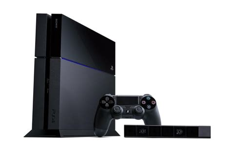 ps ps4 ps4 vs ps3 price features more