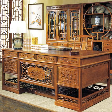 Antique School Desk Price by Compare Prices On Antique School Desk Shopping Buy