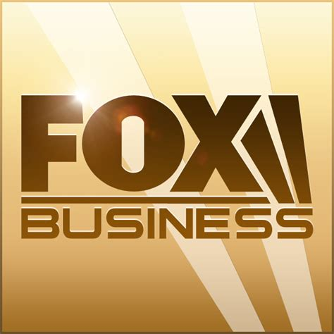 don imus leaving fox business may 2015 don imus leaving fox business network with reved lineup