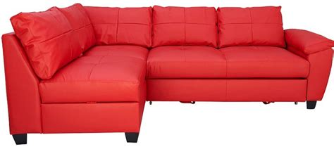 cheap sofa beds argos buztic sofa beds argos corner design inspiration
