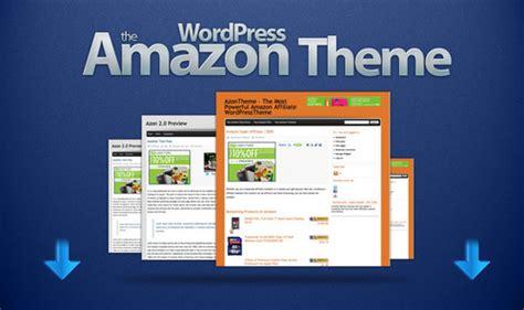 theme wordpress amazon azon theme latest amazon affiliate wordpress theme